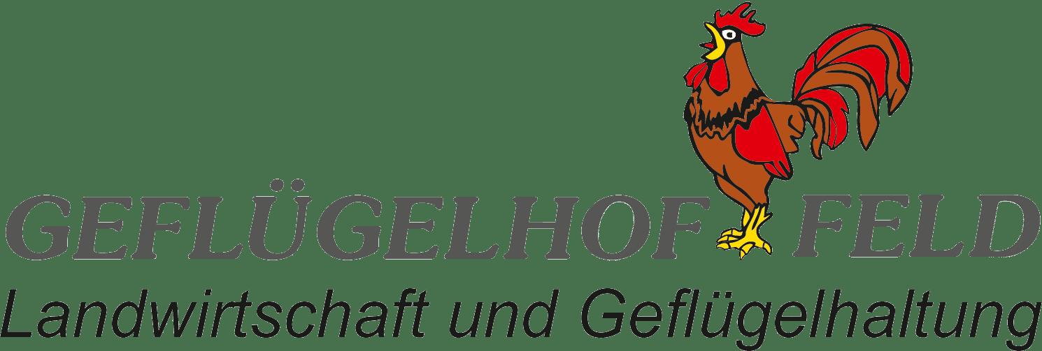 Geflügelhof Andreas Feld